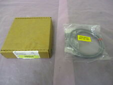 AMAT 0150-00978 Cable Assy, Serial/Video Interconnect-2, 411415