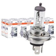 10x Osram H4 Classic Lampe 12V 60/55W  Autolampe Glühlampe Birne 64193 CLC