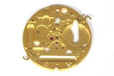 ETA 955.412 (7 jewels) Swiss main plate - 128395