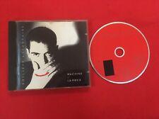 PHILIPPE LAFONTAINE MACHINE À LARMES 513324-2 ÉTAT CORRECT CD
