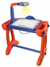 VTech - KidiArt Studio W/ Desk Digital Camera and Stool FREE SHIPPING