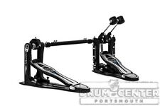 Mapex Falcon Double Bass Drum Pedal - PF1000TW