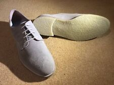 0c01798e2d9 Brand new pair of men s JASPER CONRAN suede shoes