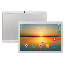 Tablet 10 inch, Android 8 64 GB memory Free Delivery Within Metro Manila
