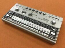 Sintetizadores para equipos de sonido profesional