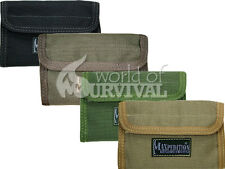 Maxpedition Spartan Wallet - All Colours