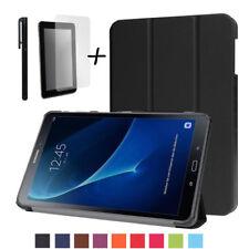 Etui Housse Support Coque Case Cover Pour Huawei MediaPad M5 Lite 10 Tablette PC