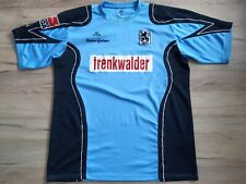 1860 MUNICH! ERIMA train shirt trikot maglia camiseta jersey! 5/6 ! XL adult!