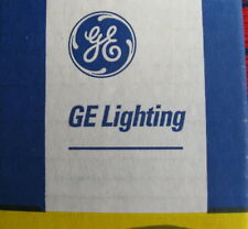12PSB miniature LIGHT BULB 32983 GE # 5 slide 2.04 watt (.17 AMP) 12 volt