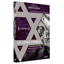 LE LONG CHEMIN - MARK JONATHAN HARRIS - 1997 - DVD NEUF NEW NEU