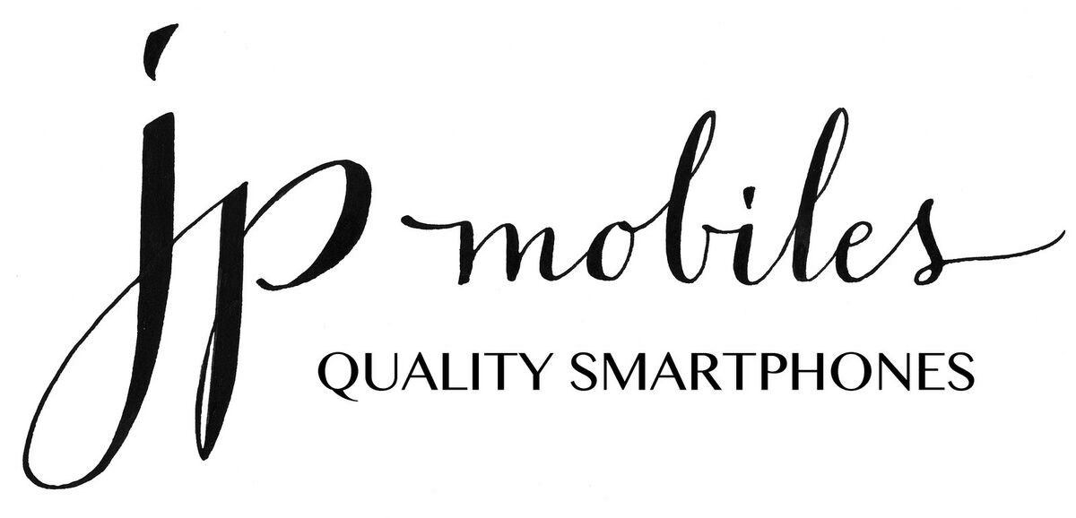 JP Mobiles LLC