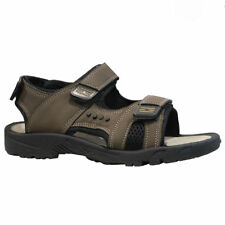 Unbranded Strapped Sandals - Men's Footwear