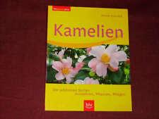 Peter Fischer:  Kamelien Blv 2005
