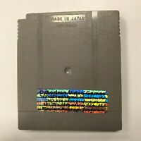 The Cool Spot Adventure Nintendo Gameboy Cartridge Only Tested