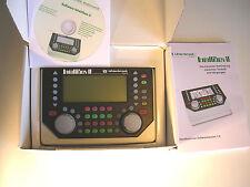 Uhlenbrock 65100 Intellibox II neufs.