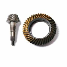 """FORD 7.5/"""" 4.56 Ring And Pinion Set G2 Gear /& Axle RANGER BRONCO II 4x4"""