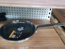 Chef Inox Profile Fry Pan 20cm Non Stick 63608 Bulk pack of 6