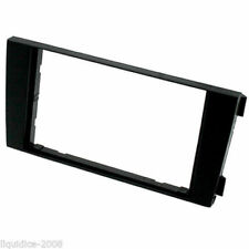 Audi Genuine OEM Interior Fascia Plates & Panels