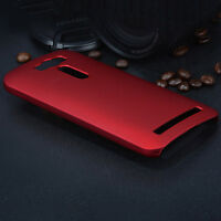5.0for Asus ZenFone 2 Laser ZE500KL case For Asus ZenFone 2 Laser ZE500KL Cover