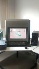 CADDON Can:view 2.0 Monitor HP PC Monitorsystem
