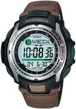 Casio Pathfinder Wristwatch For Men No. 2632 2805