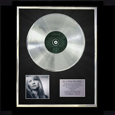 EVA CASSIDY TIME AFTER TIME  CD PLATINUM DISC VINYL LP FREE SHIPPING TO U.K.