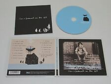 ELLIOTT SMITH/FROM THE BASEMENT ON THE HILL(DOMINO WIGCD147) CD ALBUM DIGIPAK