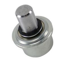 Rotule inférieure pour moyeu de Renault Clio & Megane 3 RS 2.0  =8200438088