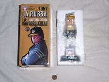 Tony La Russa Oakland As Limited Edition Bobblehead 2014 Hall of Fame larussa