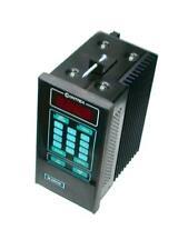 Contrex Fenner  M-Drive 4  3200-1676  Motor Speed Controller Rev. C Rev. 2.20