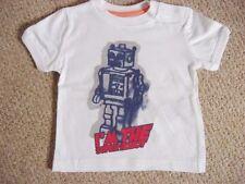 Chemises, débardeurs et t-shirts pour garçon de 0 à 24 mois 6 - 9 mois