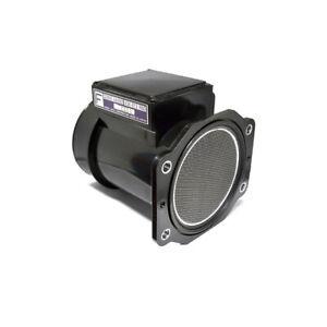Genuine Subaru Impreza & Legacy Air Flow Meter MAF Purple Label (22680AA280)
