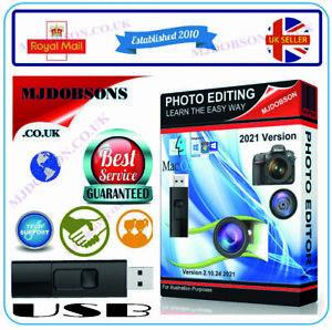Photo Editor Professional Image Editing For PC Windows 10, 8, 7 & Mac