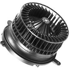 New 1996-2004 SLK/C/CLK Series Mercedes Benz Heater Blower Motor  2028209342