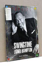SWINGTIME LIONEL HAMPTON [Armando Curcio Editore - Top Jazz]