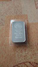 2 Barren jeder 100 gramm ARGOR Heraeus Fine Silber 999,0 Schwitzerland