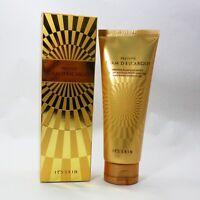 It's Skin Prestige Foam D'escargot 150ml  [Korea Cosmetics]