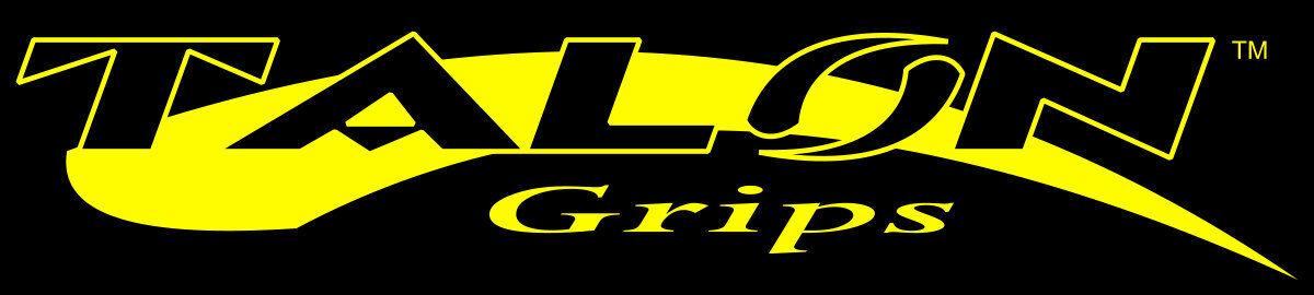 TALON Grips, Inc.