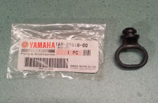 GENUINE YAMAHA SPEEDO CABLE HOLDER RD125LC RD250LC RD350LC YPVS350 RD250 RD400