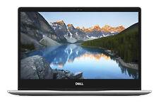 """Dell 13 7000 13.3"""" FHD Touch Laptop i5-8250u 256GB SSD,8GB Backlit keyboard"""