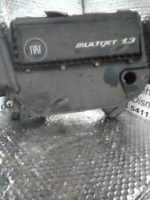 FIAT DOBLO Air Cleaner/Box Mk2 1.3 Diesel MultiJet 11-15 {CURRENTLY BREAKING}