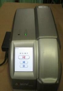 Alere Afinion AS100 Point of Care Blood Analyzer