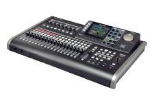 TASCAM DP-24SD PORTASTUDIO 24-Track Digital MULTITRACK RECORDER