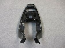 Buell M2 Cyclone Black Seat Tail Section M1664.01A3YB 99-02