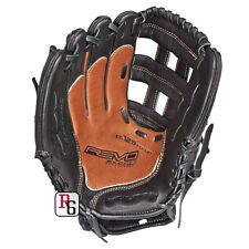 "NEW Rawlings REVO 350 Baseball Glove 3SC125CS 12.5"" LH"