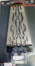 STAR*GARD (Flame), Yamaha Road Star 09-13 #04-3406