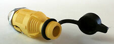 NEW 125-508 Oil Drain Valve for Mtd 951-10517a 125-508