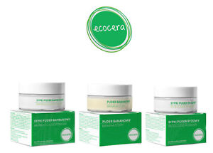 Ecocera Loose Powder  - Please Choose Type