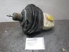 LAMBORGHINI Gallardo OEM Power FRENO BOOSTER Servo Cilindro Principale 400612100B