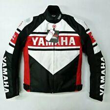 Giubbotto moto Yamaha moto Yamaha abbiagliamento moto giacca moto